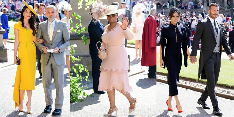 archie-meghan-markle-royals-christening-queen-photo