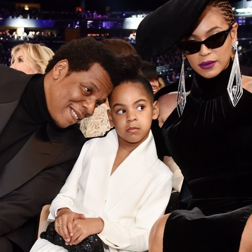 beyonce-jay-z-expensive-gifts-for-kids-photo