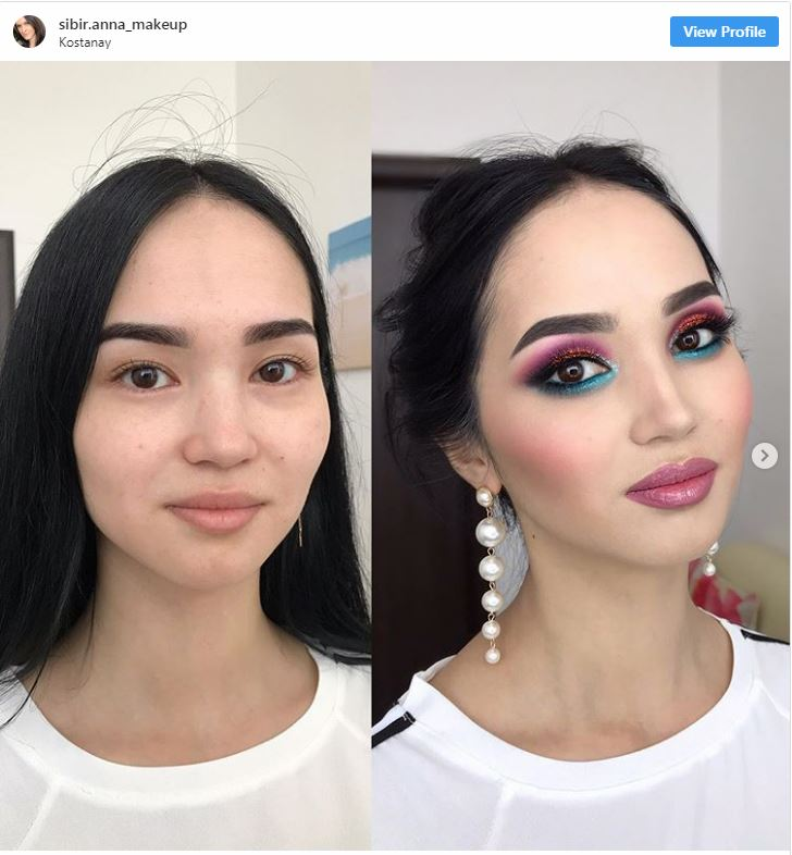 makeup-before-after-amazing-photo
