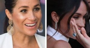 meghan-markle-jewellery-cost-2019-photo