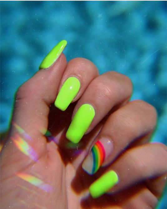 pride-mmonth-nails-ideas-photo
