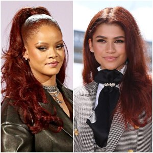 celebs-red-hair-trend-2019-photo