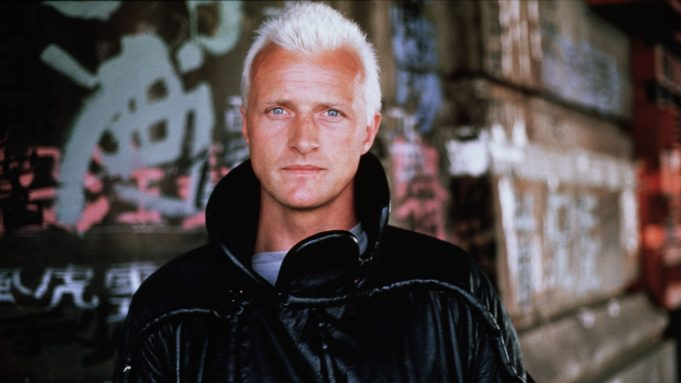 rutger-hauer-in-blade-runner-photo