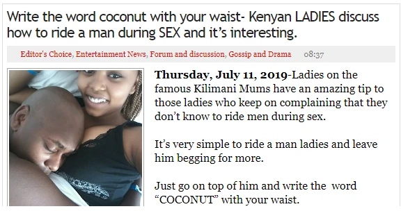 spell-coconut-viral-sex-tip-photo