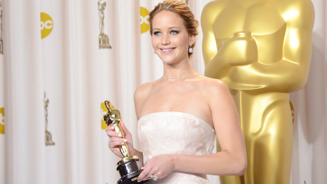 jennifer-lawrence-facts-transformation-life-photo