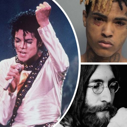 Musicians-Who-Predicted-Their-Own-Deaths-photo