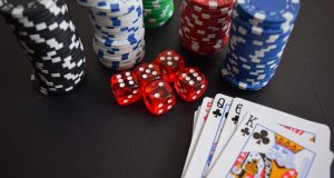 casino-poker-chips-photo
