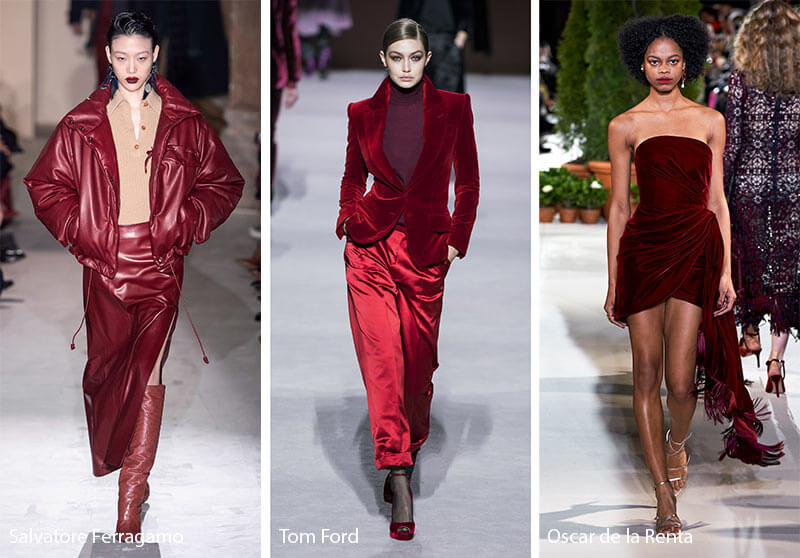 fashion-trends-for-fall-2019-clothing-photo