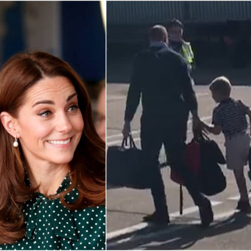 kate-middleton-markle-harry-william-jet-plane-pic
