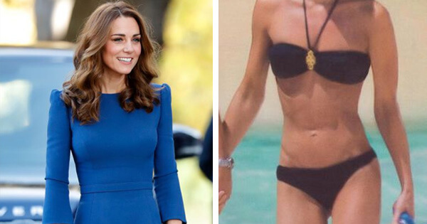 kate-middleton-secret-exercise-flat-tummy-photo