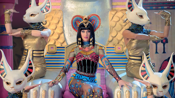 katy-perry-dark-horse-scandal-copie-song-photo