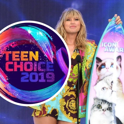 teen-choice-awards-2019-photo