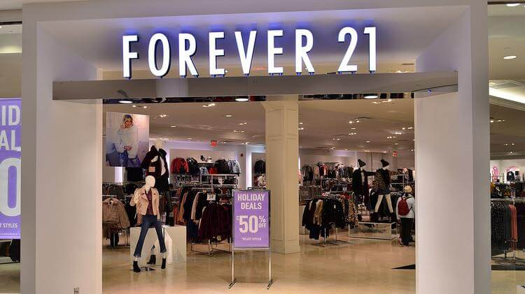 ariana-grande-forever-21-sues-photo