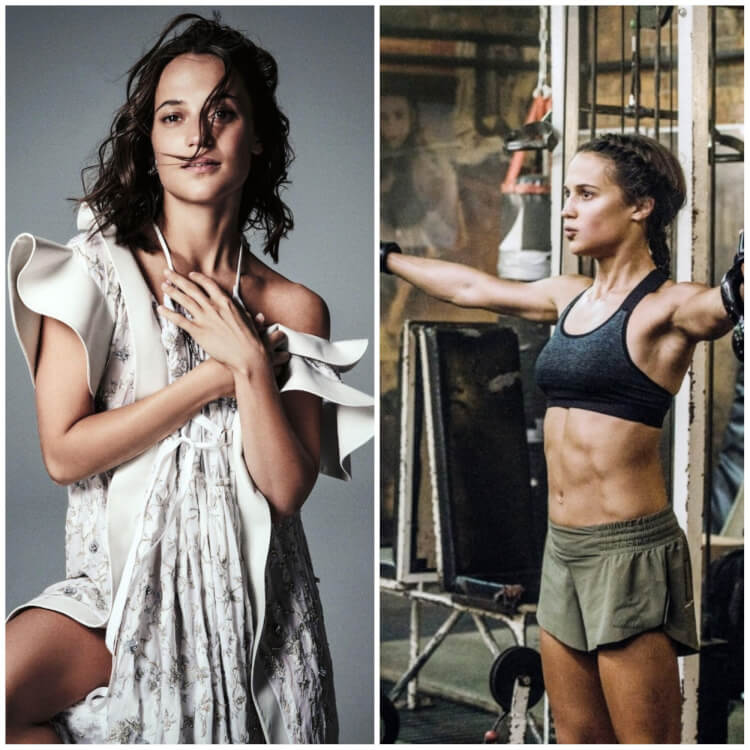 extra-hard-training-actresses-role-photo